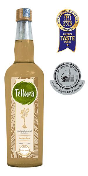 tellura-ouro2